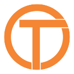 Travis Electrical